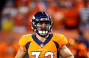 Andy Janovich wasn't very effective in 2017