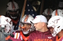 The Virgina Tech Hokie 2018 Football Schedule is Out