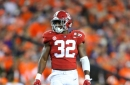 2018 NFL Mock Draft: Mel Kiper Jr.'s first prediction has Steelers going LB again in Round 1