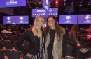 NWSL Draft 2018: Chicago Red Stars select both Emily Boyd and Indigo Gibson in the 2nd round