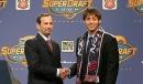 A look at each MLS team's best draft pick