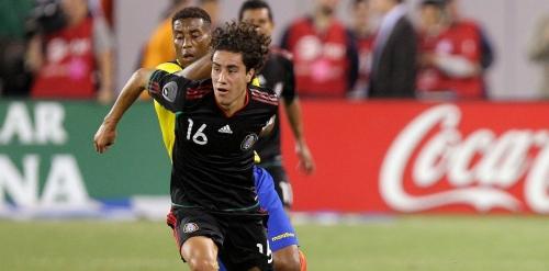 MLS Ticker: Whitecaps sign Mexican veteran Efrain Juarez, and more