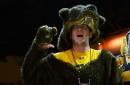 Cal MBB Preview: Jason Kidd Bobblehead vs. Bobby and the Sun Devils