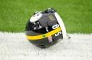 2018 Pittsburgh Steelers Team Needs: The Defense