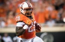 Offensive firepower will be on display for Broncos at the Senior Bowl