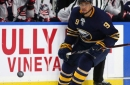 Storm Advisory for January 19: NHL News, Rumors, Links and Daily Roundup