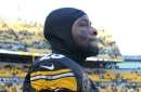 Report of Steelers locker room in disarray is riddled with red flags