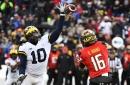 Michigan Football Offer Roundup Part 2 (Week of January 15)