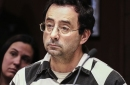 Latest Nassar allegations demand more from MSU