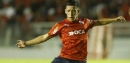 Atlanta United ecstatic after finally landing Ezequiel Barco