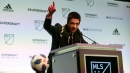 2018 MLS Draft First Day Rewind: Mourinho goes first, Loons draft a trio, and more