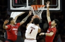 Louisville vs. Boston College preview: Cardinals shoot for 4th straight ACC win