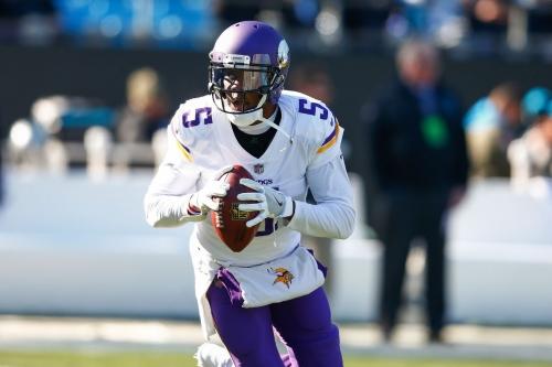 Bills Links, 1/21: Could Teddy Bridgewater be the next Bills quarterback?