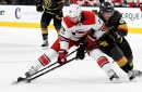 Carolina Hurricanes vs. Vegas Golden Knights: Preview and Game Discussion
