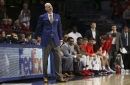Ole Miss runs out of gas against Arkansas, loses 97-93
