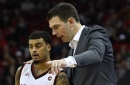 David Padgett recaps Louisville's win over Boston College