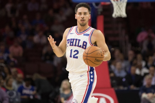 Sixers vs. Grizzlies Preview and Start Time