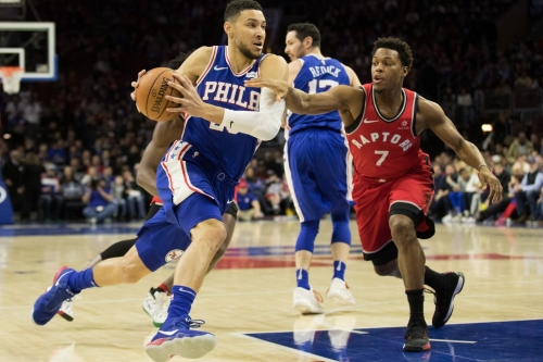 A Counterpoint: Sixers Should Commit to Buying at the Trade Deadline