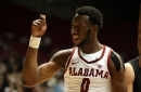Ole Miss vs. Alabama basketball 2018: Time, TV schedule, and online streaming
