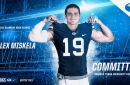 BYU Football Recruiting: Cougars land 2018 LB commit out of Southern California; extend offer to 2019 DB / WR
