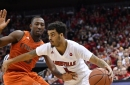 Louisville vs. Miami preview: Cardinals look for 5th straight win