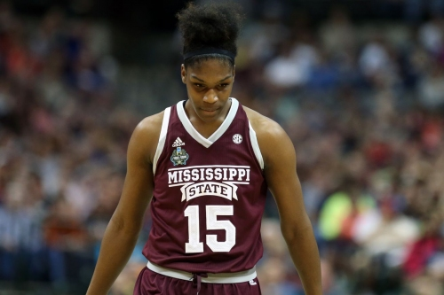 Mississippi State vs. Florida Open Thread