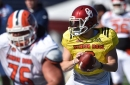 Senior Bowl game preview, game time, TV channel, and live chat