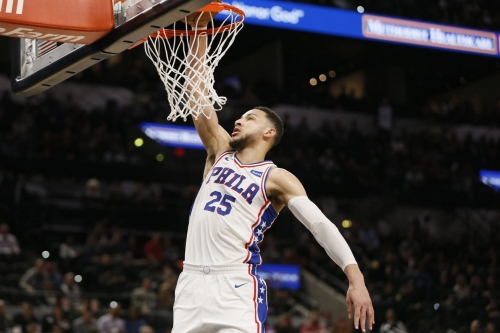 Sixers @ Thunder: Start Time and Game Preview