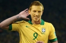 "Roker Rapport Podcast: Episode #58: ""For Brazil he should play..."""