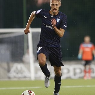 Sounders, seeking midfield boost, set to sign Norwegian Magnus Eikrem