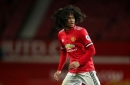 José's Juniors: Reserves stumble again, but Tahith Chong shines in loss