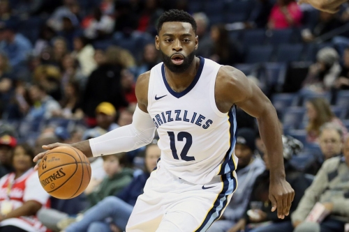 NBA Trade Rumors: 76ers interested in Tyreke Evans