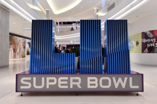 Super Bowl 52: Patriots vs. Eagles odds, prop bets and more