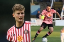 Roker Report's Sunderland Player of the Month: January; We asked, you voted - here's the winner