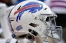 Bills Links, 2/4: More mock drafts for Super Sunday