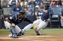 Braves land 7 prospects in Baseball Prospectus' Top 101 list