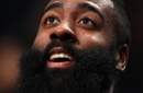 The Magic of James Harden