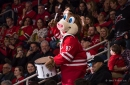 Storm Advisory for February 7: NHL News, Rumors, Links and Daily Roundup