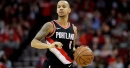 Feldman: Blazers Should Consider Napier Trade