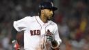 MLB Rumors: Yankees, Red Sox, Rays among teams with interest in Eduardo Nunez