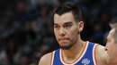 Charlotte Hornets | Trade coming with the New York Knicks. | Charlotte Observer