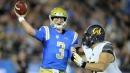 Todd McShay thinks New York Giants will pick UCLA QB Josh Rosen - New York Giants Blog- ESPN