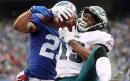 What Eagles' Super Bowl title means for Giants, NFC East | Talk is Cheap (PODCAST)