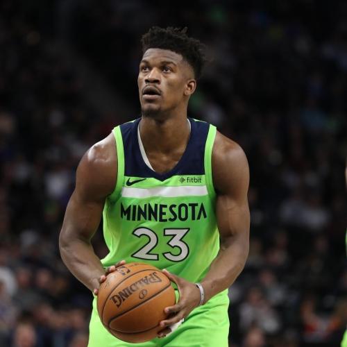 Minnesota Timberwolves vs. Cleveland Cavaliers Odds, Analysis, NBA Betting Pick