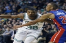Thunder Trade Rumors: OKC Interested in Marcus Smart, Avery Bradley