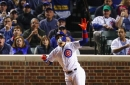 Chicago Cubs: What to expect from Javier Baez in 2018