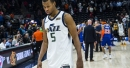 Thunder, Bulls and Pistons all interested in Jazz guard Rodney Hood as trade deadline nears