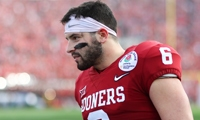 NFLN Mock Drafts: Jets Select Rosen, Mayfield