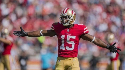 Are the 49ers further along than people supsect? | The Sacramento Bee