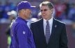 Vikings Coach and Management Grades for 2017 - Full Press Coverage